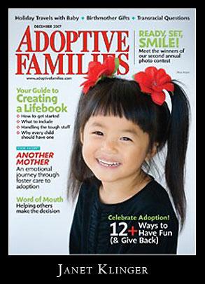 adoptivefamilie3scovernovde.jpg