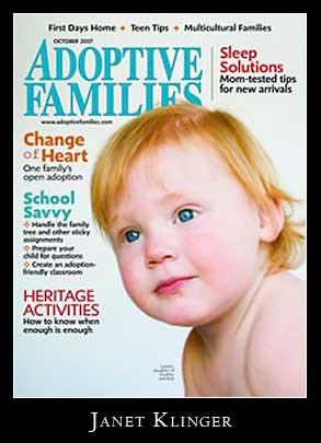 adoptivefamilies1coversepoc.jpg